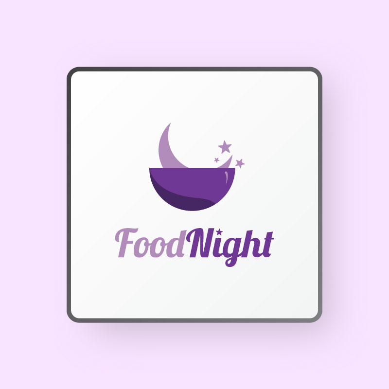 Food-Night