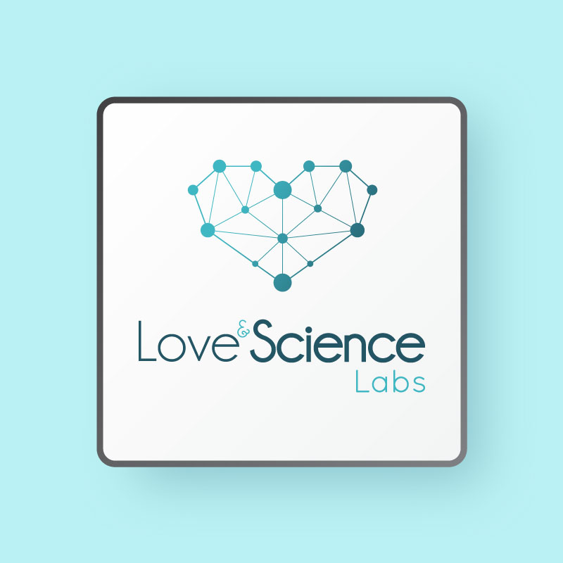 Love-&-Science-Labs