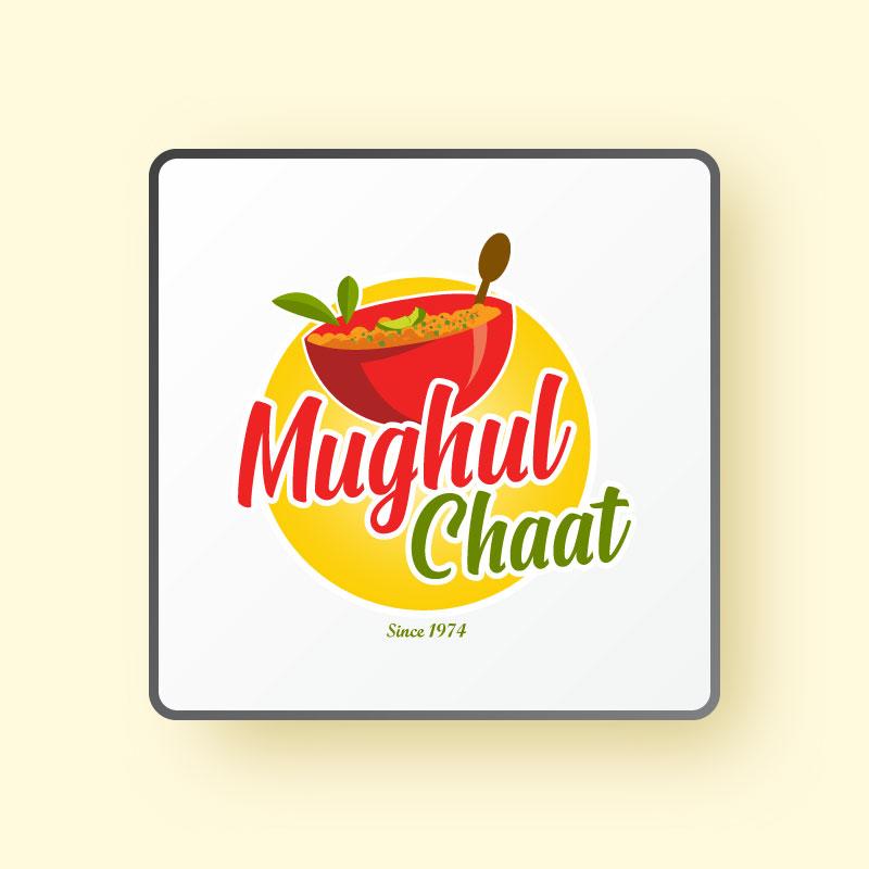 mughul